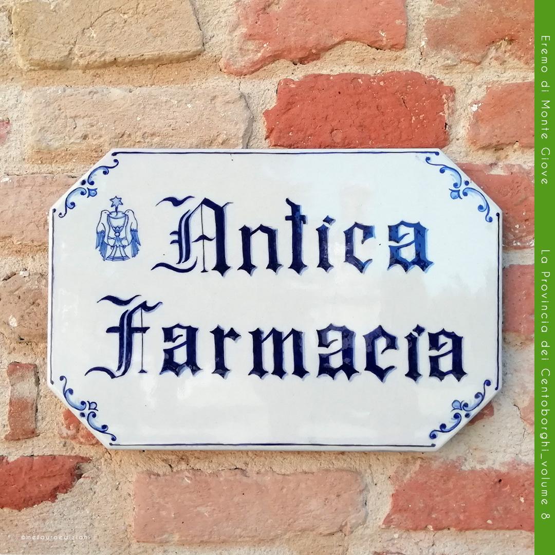 Antica-farmacia_Monte-Giove