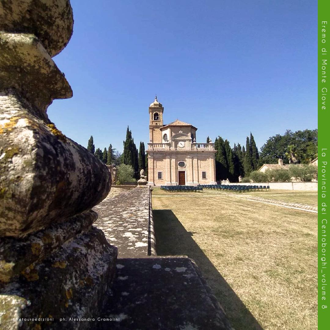 La-Chiesa_Monte-Giove