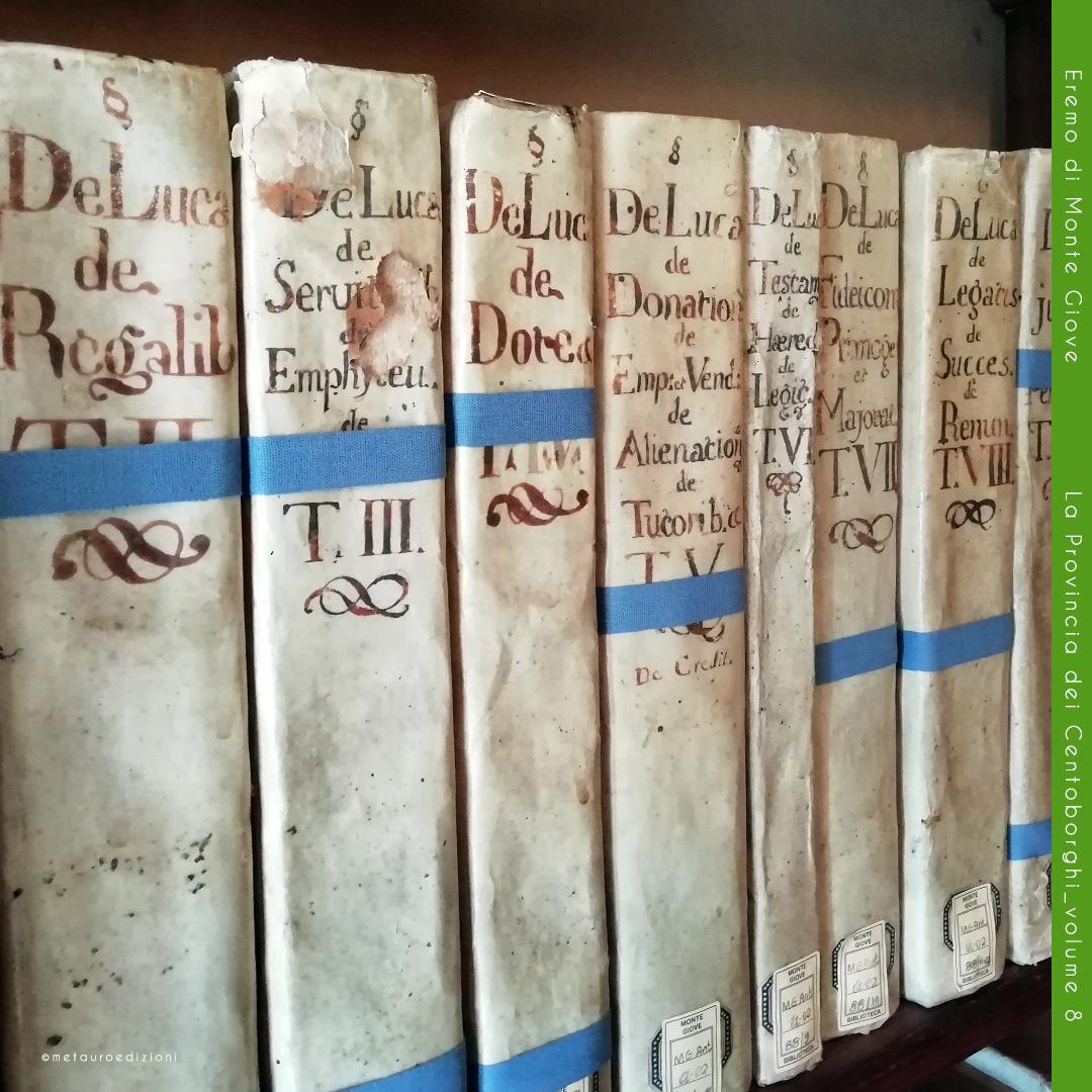 Libri-antichi_Monte-Giove