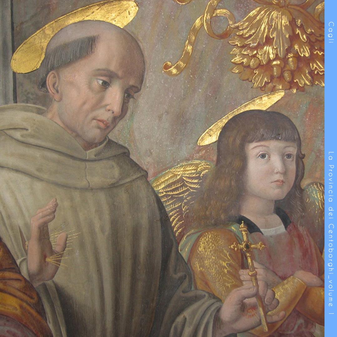 Affresco-di-Giovanni-Santi_Cagli