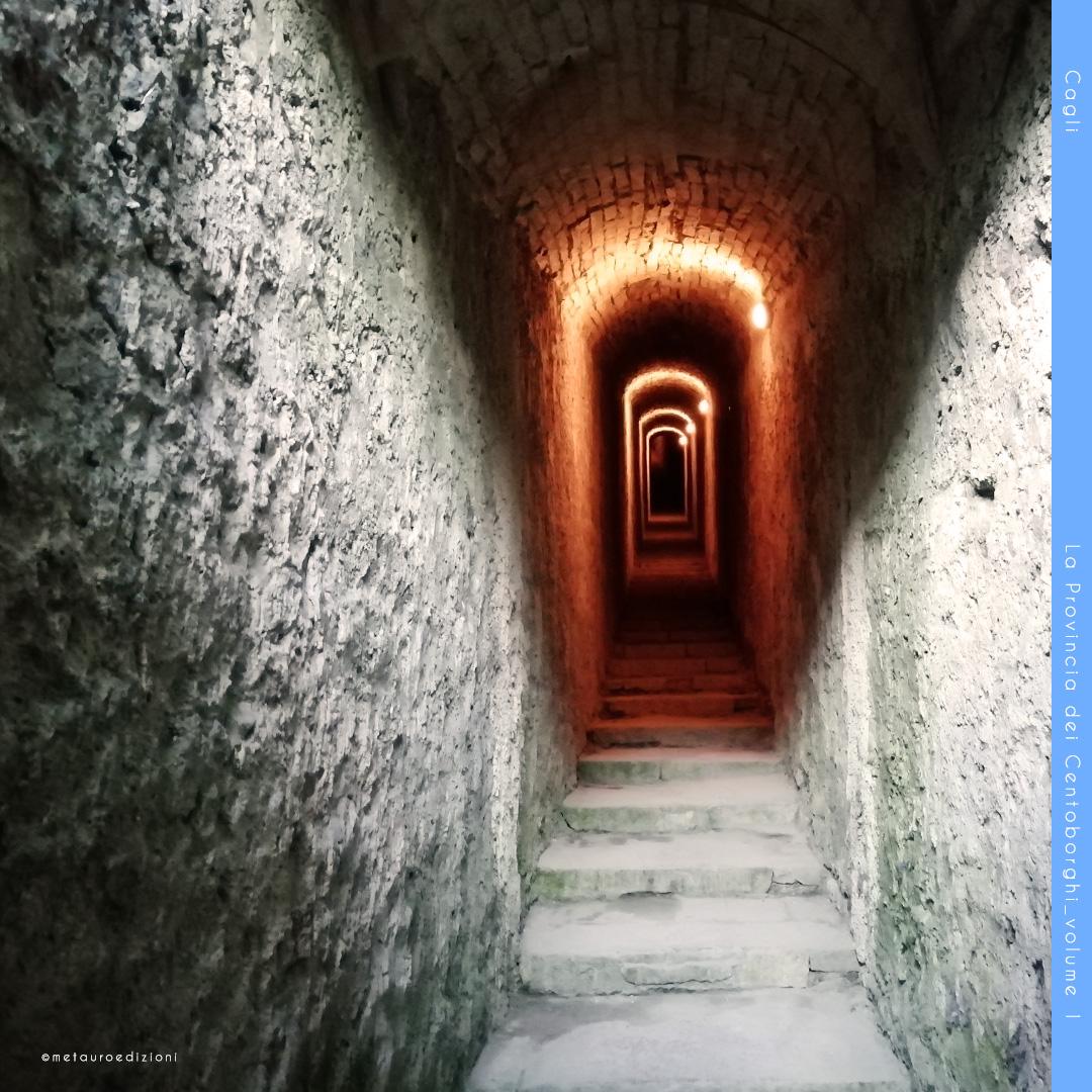 Percorso-sotterraneo_Cagli