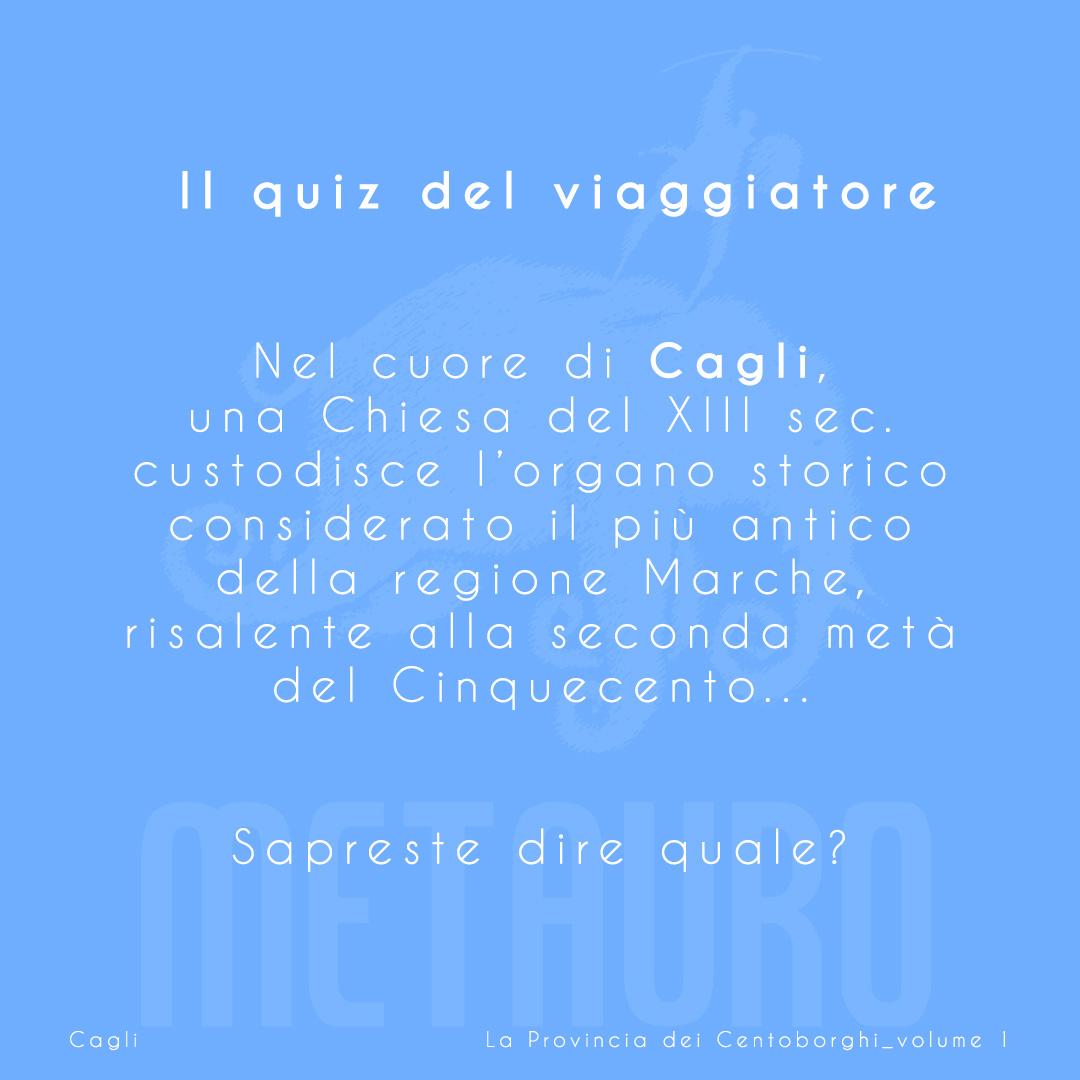Quiz-del-viaggiatore_Cagli